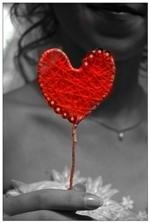Как справиться с безответной влюбленностью. Инструкция