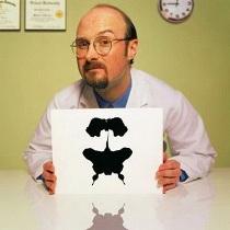 Забавные картинки про психотерапию